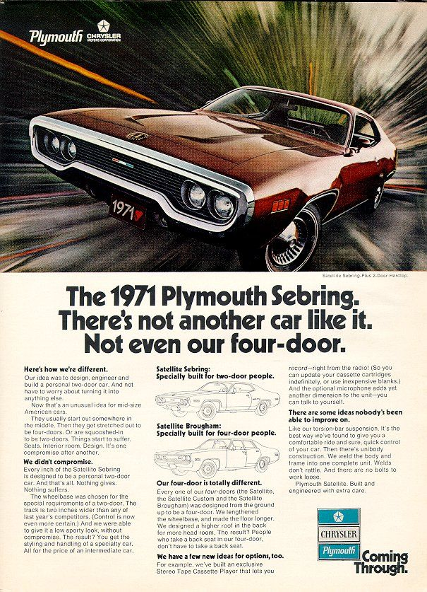 1971_Plymouth_Satellite_Sebring_ad-1